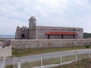 Sistematización del Proyecto Luna en la etapa 2006 - 2010 en la comunidad Castillo de Jagua - Adriana Orihuela Estela