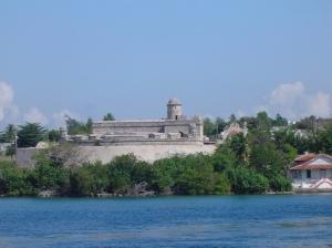 Descubren sitios arqueológicos en zonas costeras de Cienfuegos