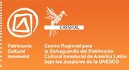 Centro Regional para la Salvaguardia del Patrimonio Cultural Inmaterial de América Latina
