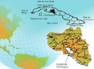 Realizarán en Cienfuegos XIII Taller de Patrimonio Inmaterial